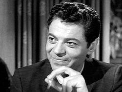 ross martin twitterross martin audio, ross martin dac, ross martin audio dac, ross martin pcm1794, ross martin, ross martin actor, ross martin duke, ross martin snocross, ross martin wiki, ross martin group, ross martin snowcross, ross martin tax, ross martin viacom, ross martin scdi, ross martin como, ross martin facebook, ross martin imdb, ross martin qc, ross martin columbo, ross martin twitter